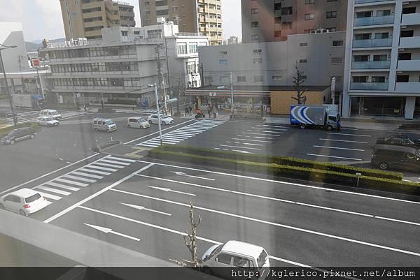 DSC01098 (1)京都烏丸五条