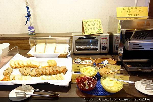 中科餐0012