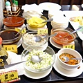 中科餐0019