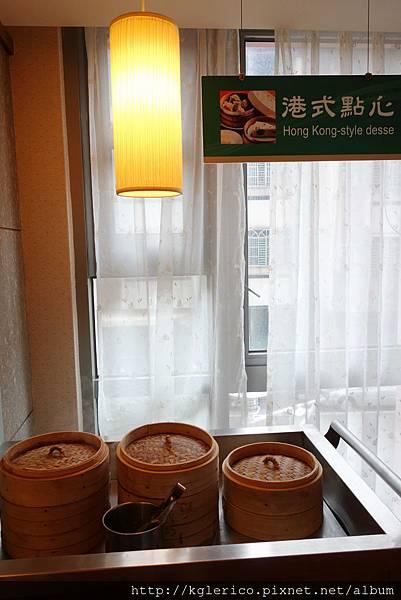 中科餐0028