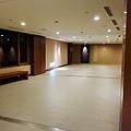 新竹煙波湖濱館0042.JPG