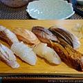魚沒有煮35.jpg