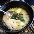 魚沒有煮51.jpg