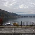 河口湖 (12).JPG