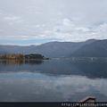 河口湖 (19).JPG