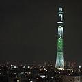 樂天錦系町2 (3).JPG