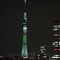 樂天錦系町2 (4).JPG