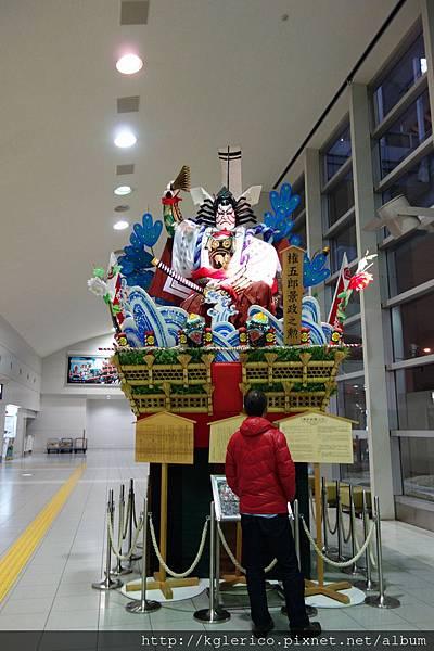 九州 (14).JPG
