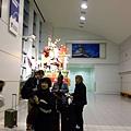 九州 (17).JPG