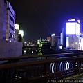 九州 (59).JPG