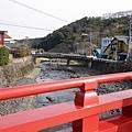 九州day2 (49).JPG