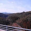 九州day2 (59).JPG