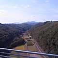 九州day2 (60).JPG
