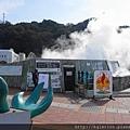 九州day2 (78).JPG