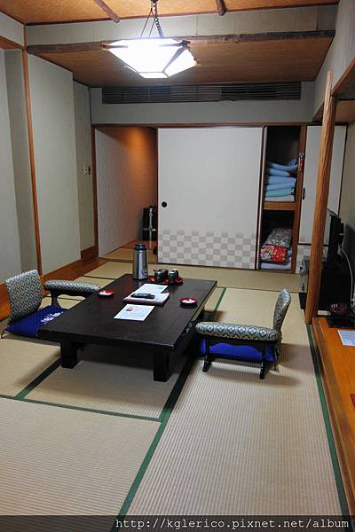 九州day2 (184).JPG