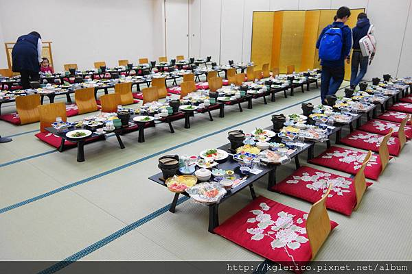 九州day2 (200).JPG