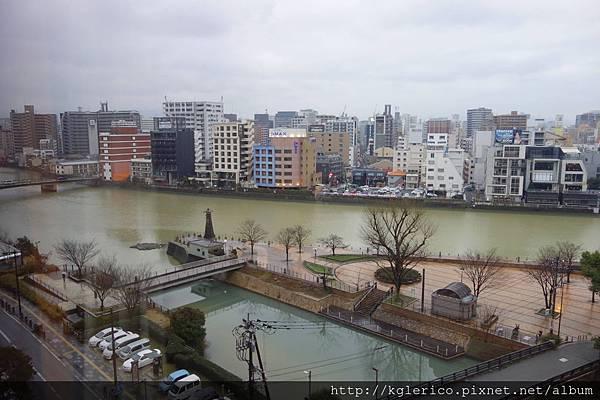 九州day4 (52).JPG