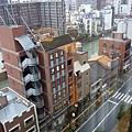 九州day4 (53).JPG