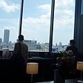 新宿1 (2).JPG