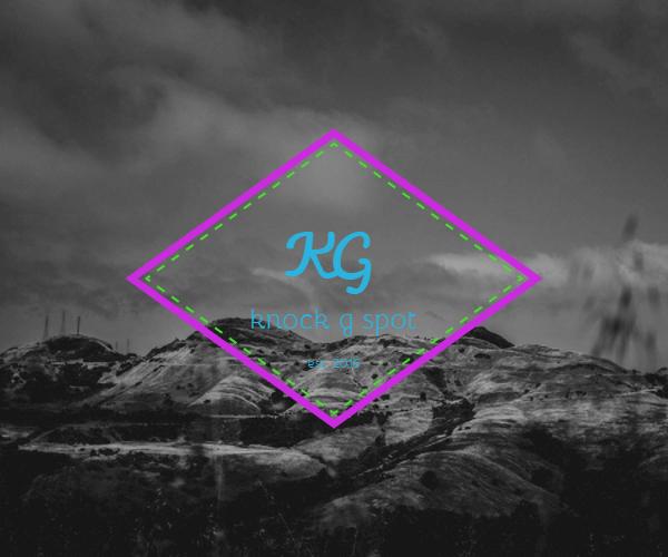 風景KG.png