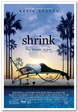 Shrink-movie-14.jpg