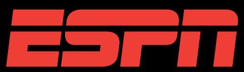 espn_logo__130823042410