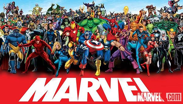 marvel-main