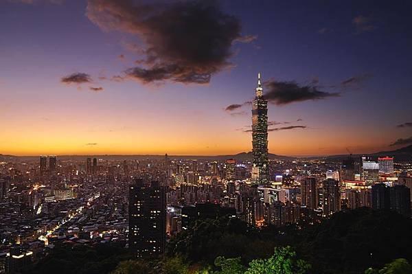 b522cb8b_TaipeiTower