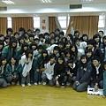 永春高中3.jpg