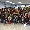 台灣科技大學2.jpg