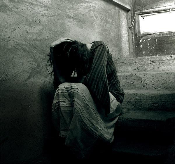 sadness_by_rockthenations.jpg