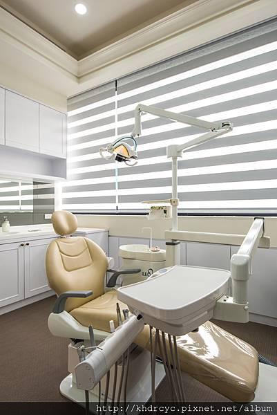 欣美牙醫診所-11.jpg