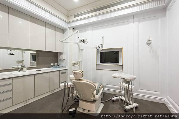 欣美牙醫診所-12.jpg