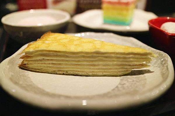 千層蛋糕.jpg