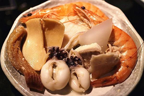 海鮮盤1.jpg