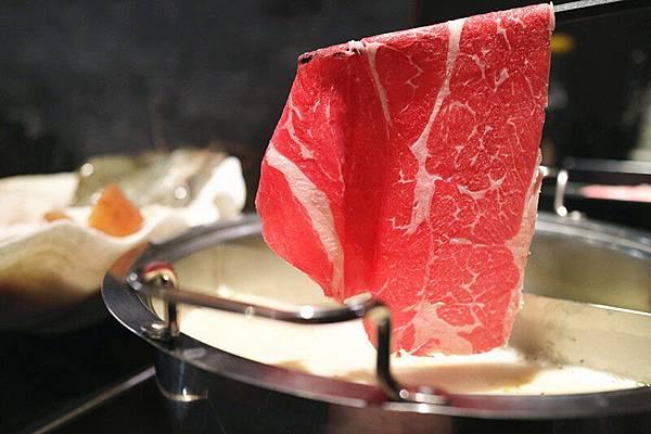 霜降牛肉2.jpg