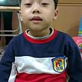 IMAG0389