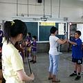 心溫柔-話語柔 (6).jpg