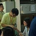 隊輔傳餅杯 (23).jpg