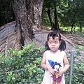 20130811_105517.jpg