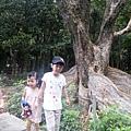 20130811_105552.jpg