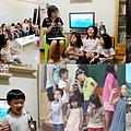 昌裕區親子兒童排ECC3.png