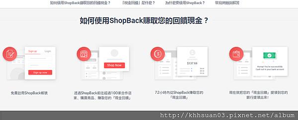 shopback-4