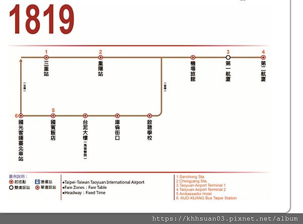 國光客運1819-2