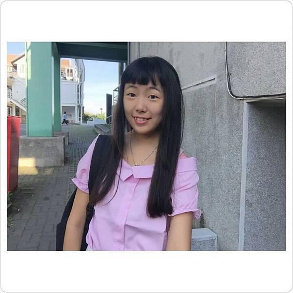 PhotoGrid_1465195733173.jpg