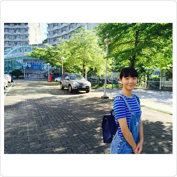 PhotoGrid_1465195744976.jpg