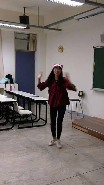 20161219紅配綠聖誕趴_161223_0035.jpg