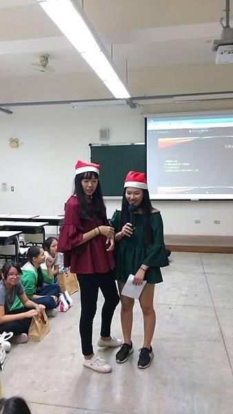 20161219紅配綠聖誕趴_161223_0056.jpg