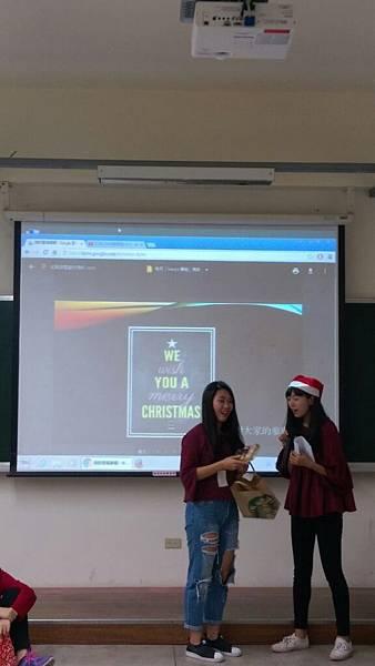 20161219紅配綠聖誕趴_161223_0094.jpg