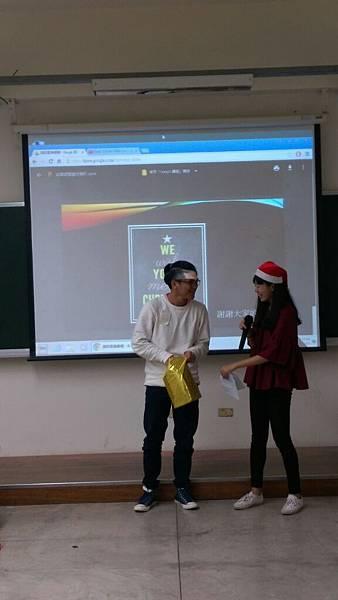 20161219紅配綠聖誕趴_161223_0128.jpg